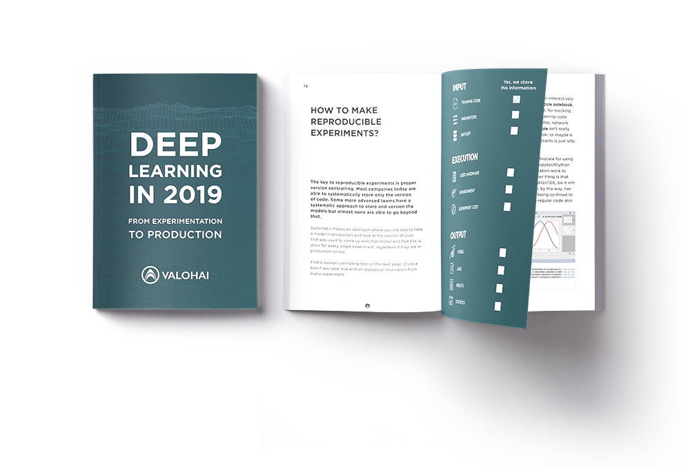 deep-learning-2019-ebook