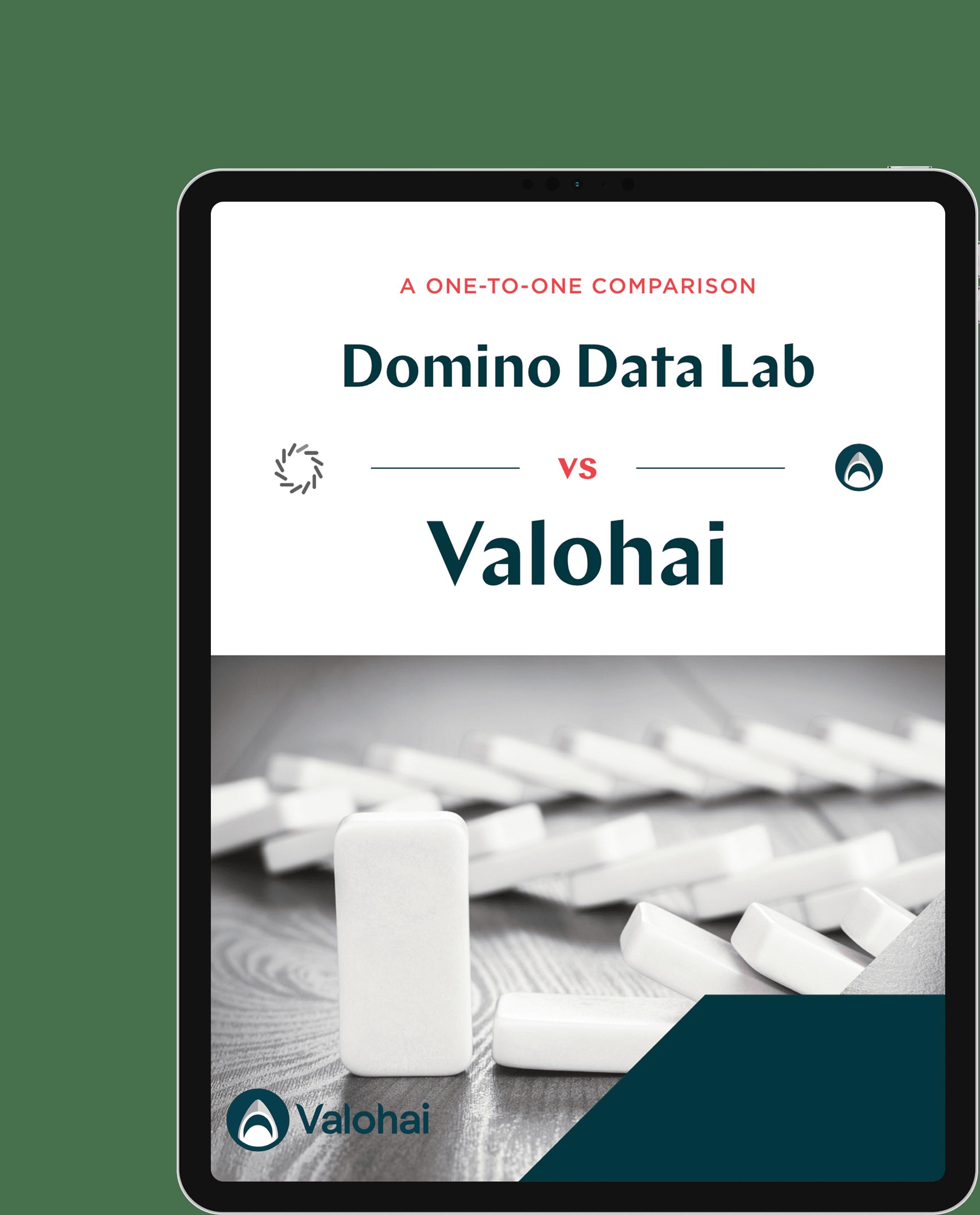 valohai-databricks-ipad-1